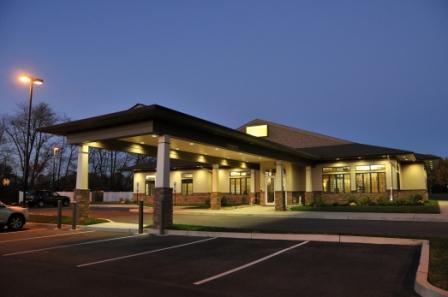 Our Hospital Winslow Animal Hospital Your Animal