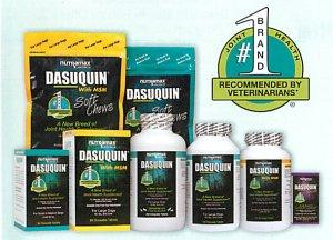 dasuquin_4-6_rebate_300x216