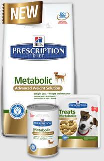 hills prescription diet metabolic advanced weight solution